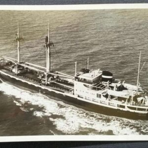 KNSM – Hollandsche Lloyd