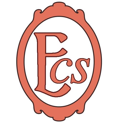 Favicon Emporium cs
