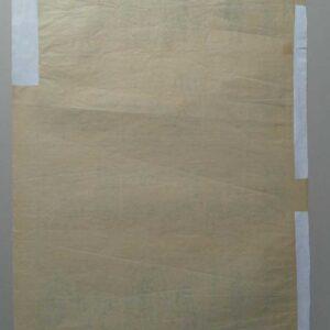 Gordinne strip no. 341, Een schone jacht