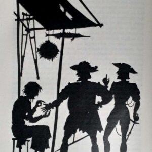 Michael Kohlhaas door Heinrich von Kleist