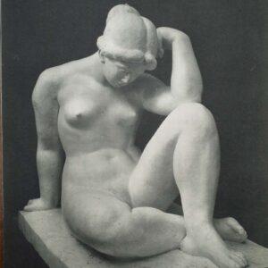 Aristide Malliol