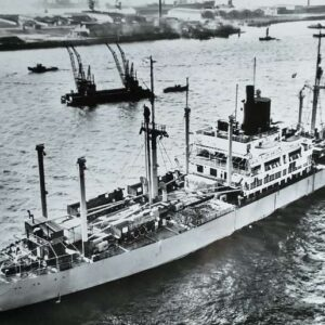 Koninklijke Rotterdamsche Lloyd
