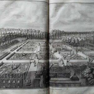 Beschyving der Stadt en Lande van Breda door Thomas Ernst van Goor