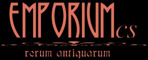 Logo Runy 2.1